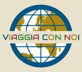 https://www.ciaoviaggi.it/wp-content/uploads/2020/03/Viaggia-con-noi-sabbia.jpg