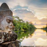 https://www.ciaoviaggi.it/wp-content/uploads/2020/03/cambogia3-160x160.jpg