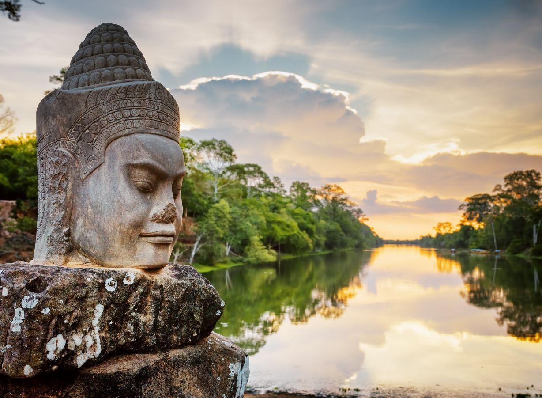 cambogia3