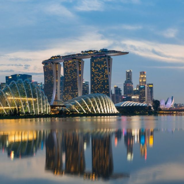 https://www.ciaoviaggi.it/wp-content/uploads/2020/03/singapore1-640x640.jpg