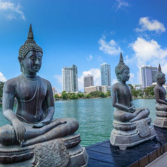 https://www.ciaoviaggi.it/wp-content/uploads/2020/03/srilanka1-640x640.jpg