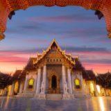 https://www.ciaoviaggi.it/wp-content/uploads/2020/03/thailandia1-160x160.jpg