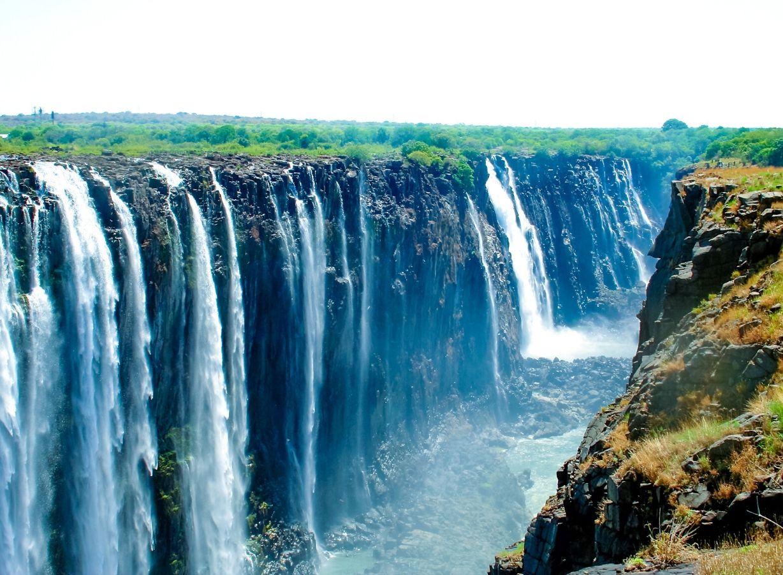 zimbawe2