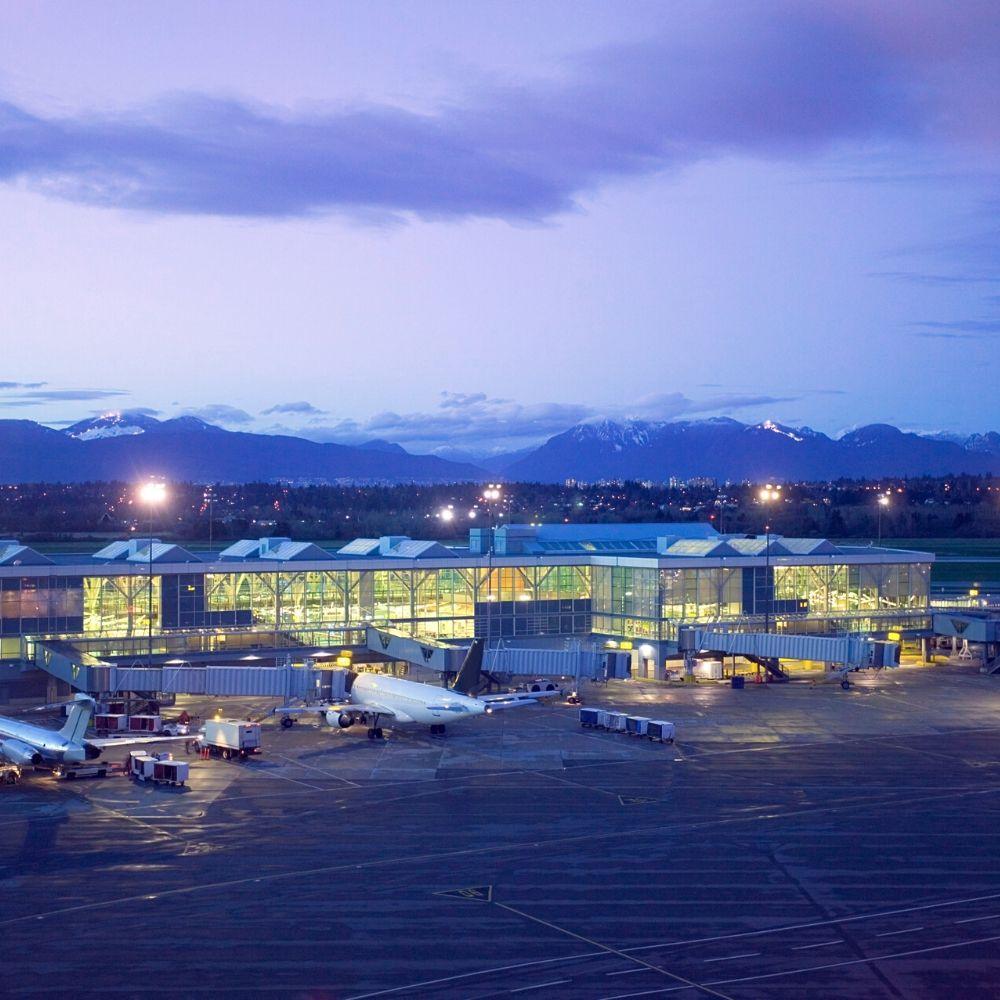 https://www.ciaoviaggi.it/wp-content/uploads/2020/04/aeroporto.jpg