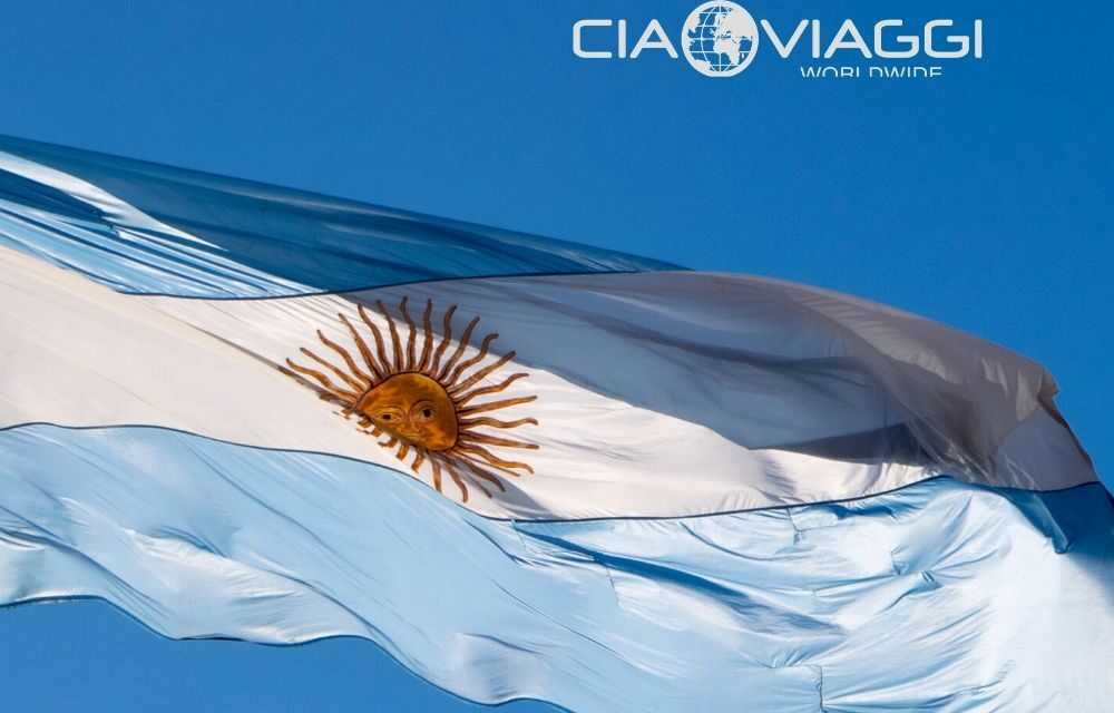 https://www.ciaoviaggi.it/wp-content/uploads/2020/04/argentina-flag-1000x640.jpg