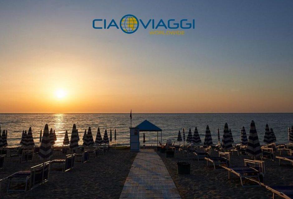 https://www.ciaoviaggi.it/wp-content/uploads/2020/05/nausicaa-tramonto-2-940x640.jpg