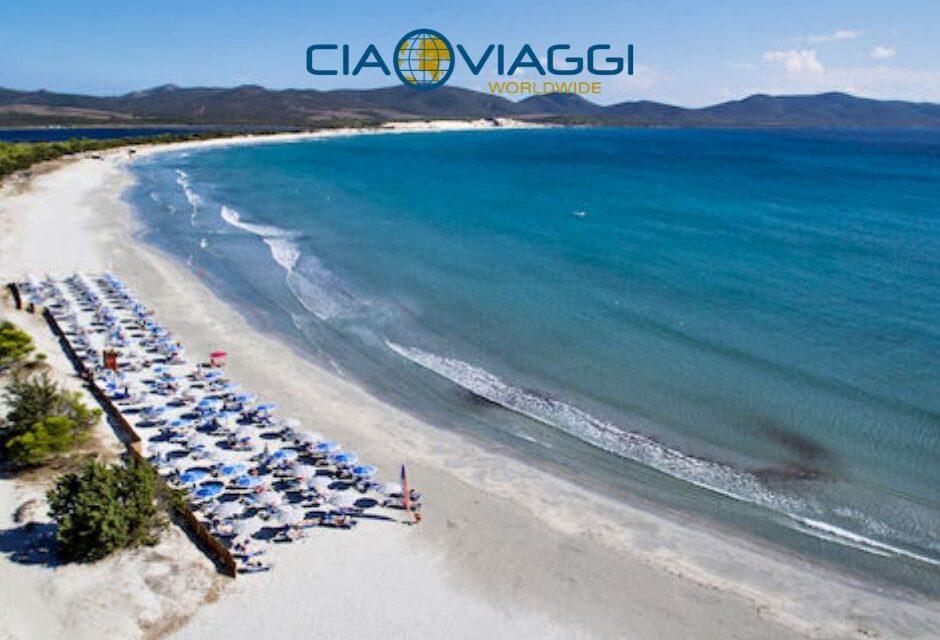 https://www.ciaoviaggi.it/wp-content/uploads/2020/05/porto-pino-2-940x640.jpg