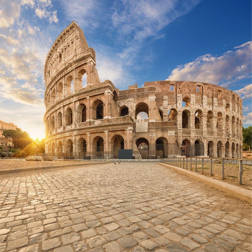 https://www.ciaoviaggi.it/wp-content/uploads/2020/06/italia-home2.jpg