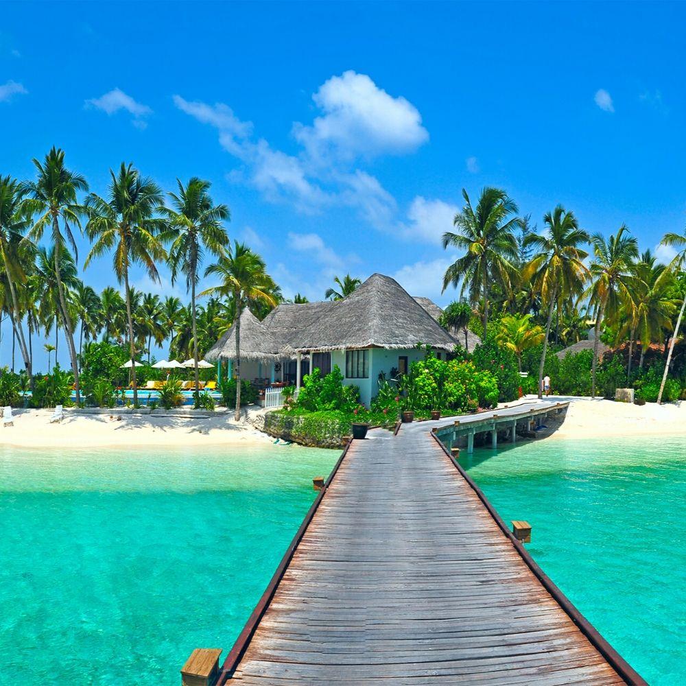 https://www.ciaoviaggi.it/wp-content/uploads/2020/06/oceano-indiano-home.jpg
