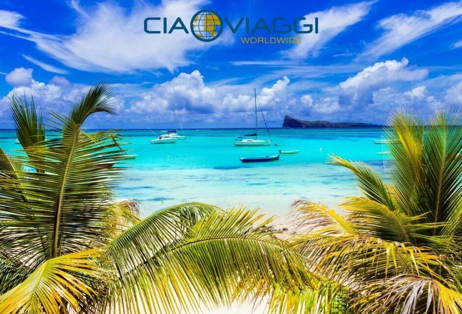 https://www.ciaoviaggi.it/wp-content/uploads/2020/07/mauritius-le-mauricia-940x640.jpg